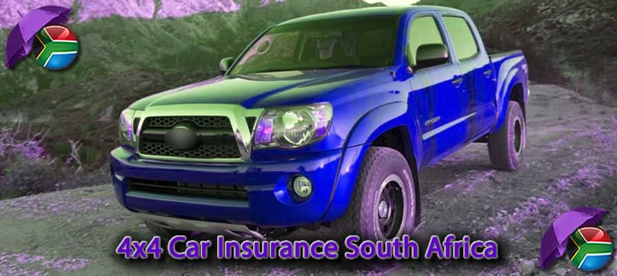 Insurance brokers in south africa