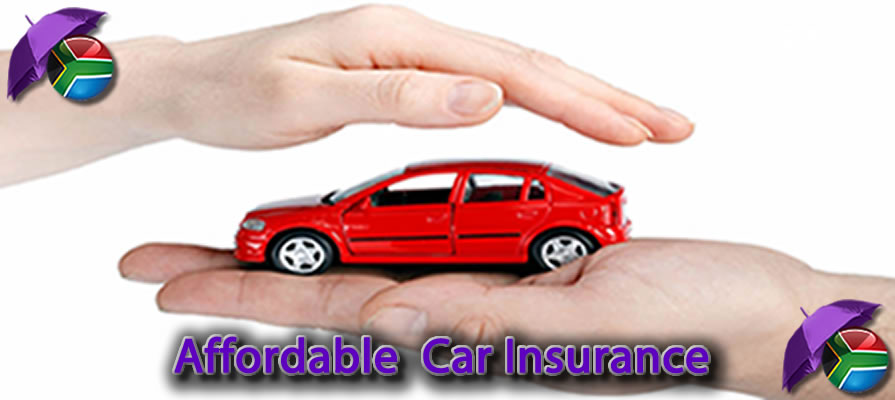 Low Car Insurance Quotes | Affordable Car Insurance South Africa Affordable Car Insurance Quotes