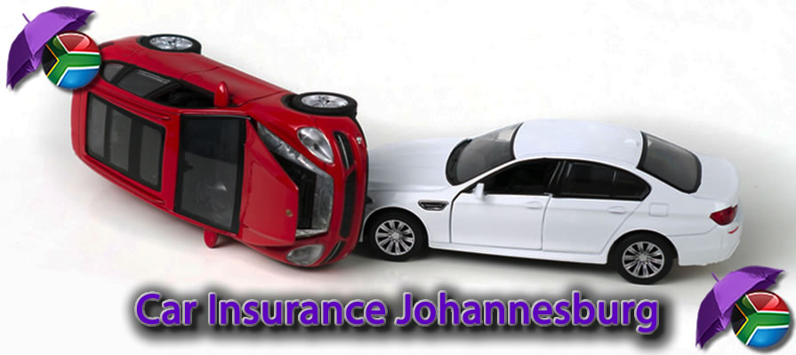 Insurance Companies in Gauteng  Yellow Pages South Africa