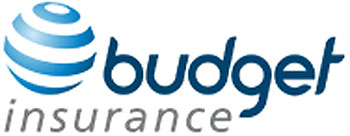 Auto General Car Insurance South Africa