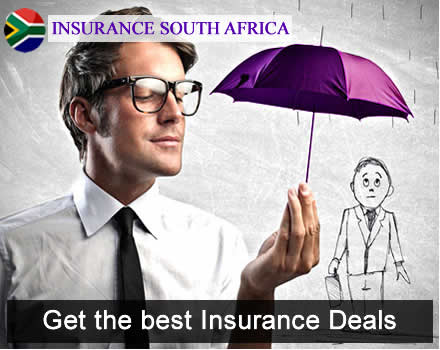Cheap Insurance Quotes South Africa