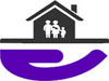 Cheapest House Insurance South Africa