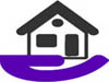 House and Property Insurance South Africa