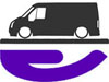 Vehicle and Transit Insurance