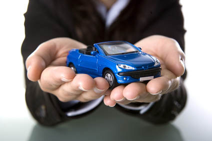 Car Insurance South Africa Car Insurance Quotes Online